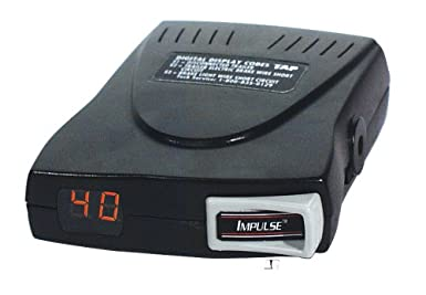 which brake controller great control at great price reviews rh mybrake controller blogspot com Tap Impulse Brake Controller Impulse Brake Controller Troubleshooting