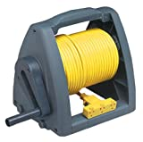 Alert Stamping 7000WR Pro-Reel Cord Carrier
