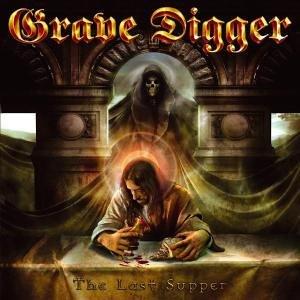 Grave Digger - Compilation Rock Hard 39 - Zortam Music