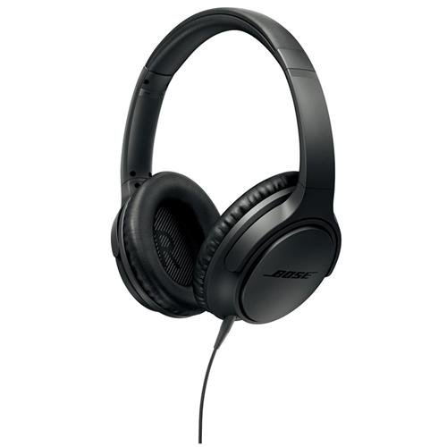 bose-soundtrue-around-ear-headphones-ii-apple-devices-charcoal