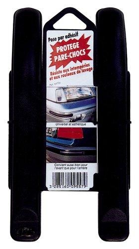 cora-000120401-protezioni-salva-paraurti-e-fiancate-auto