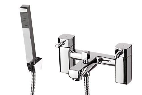 nero-ner002-bath-shower-mixer-by-nero
