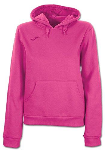 joma-atenas-sudadera-con-capucha-para-mujer-color-rosa-talla-s
