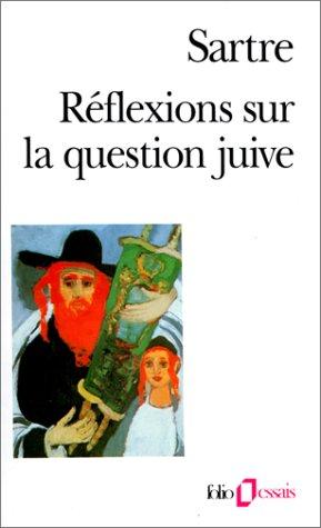 Reflex Sur La Quest Jui (Folio Essais) (French Edition)