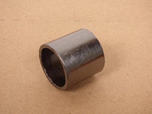 Joint de pot d échappement moto Rieju 50 RR 0/000.260.0240 Neuf