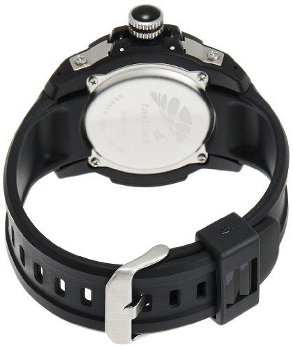 Fastrack-Analog-Black-Dial-Mens-Watch-NE9334PP02J
