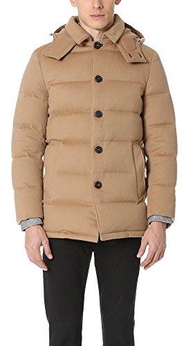 mackintosh-mens-loro-piana-storm-system-down-jacket-beige-42