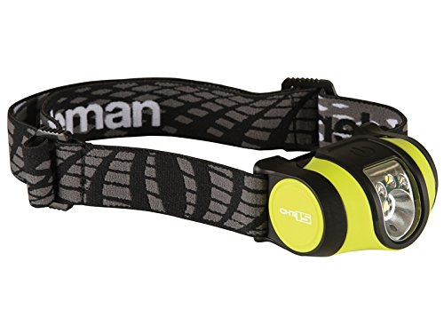 coleman-cht-4-led-head-torch-lime