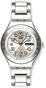 SWATCH CORE COLLECTION COOL DAYS YGS716GX