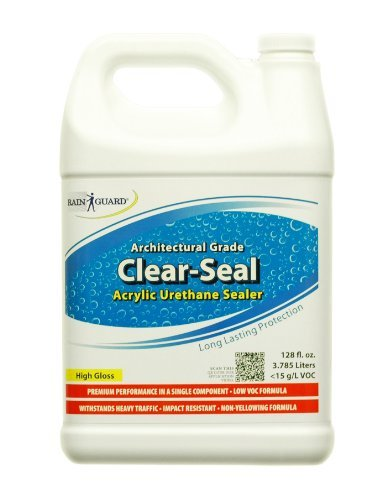 rainguard-clear-seal-high-gloss-heavy-traffic-urethane-acrylic-water-sealer-protective-stain-resista