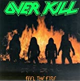 Feel the Fire Thumbnail Image