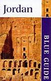 Jordan (Blue Guides)