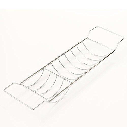 tub-caddy-chrome-expandable-275-40w-75d