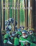 Ref Field Guide (Robotech II) (0916211363) by Siembieda, Kevin