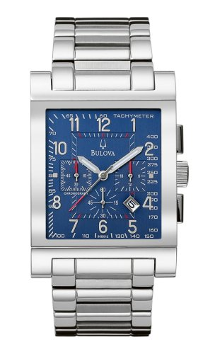 2524726f90a Wholesale Cheap Watches - Watches Products