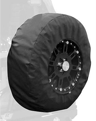 Rampage 783535 Tire Cover (Jeep Tire Cover 35 Inch compare prices)