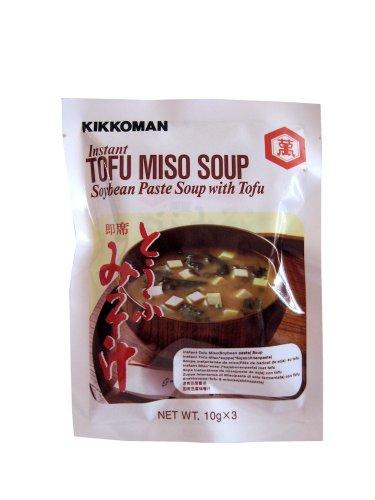kikkoman-soupe-tofu-miso