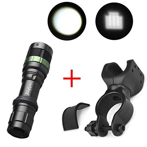sandistore-xml-l2-led-scuba-diving-underwater-500m-flashlight-torch-waterproof-black
