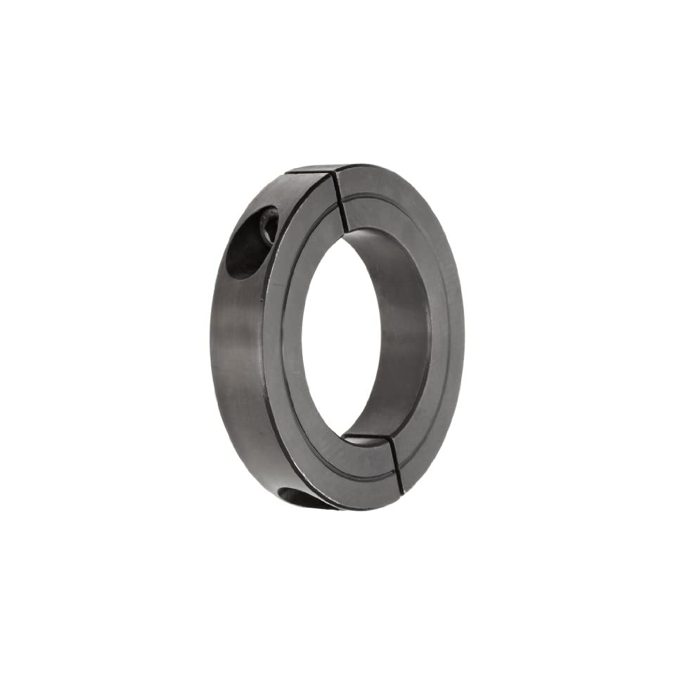 Metric Size JW Winco 352-30-25-M8-S-55 Series GN 352 Rubber Type S Cylindrical Vibration and Shock Absorption Mount with Threaded Stud 25mm Height Pack of 5 30mm Diameter