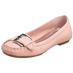أحذية مريحة جدا 416Nb8VWrEL._AA280_.jpg