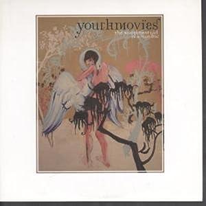 "Youthmovies [7"" VINYL]"
