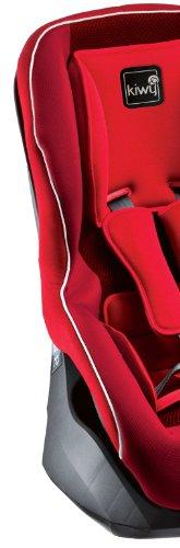 Kiwy 4CX1101KW Ersatzbezug für Kinderautositz