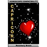 Longing for Love: Horoscope Compatibility for Capricorn (Looking for Love in Your Astrology Star Sign: 12 Book Series)di Rosemary Breen
