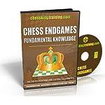 Chess Endgames Fundamental Knowledge