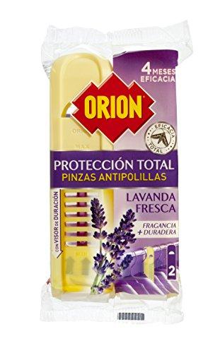 orion-pinza-protect-lavanda-pack-de-2-unidades
