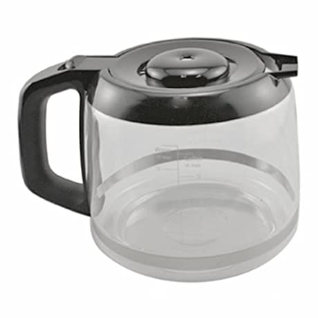 KitchenAid KCM14GC