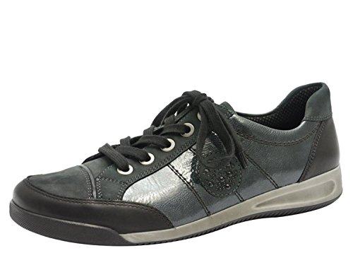 Ara 12-34453 Rom donna Sneaker numero di scarpe UK 5.5 ( EU 38.5 )