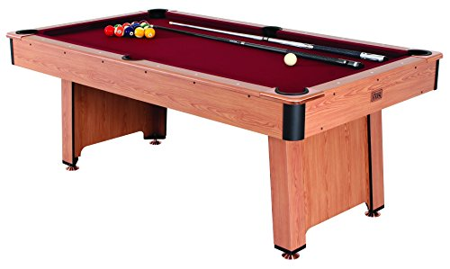 Top Rated Best Pool Tables Brands Reviews On Flipboard - Accuslate pool table