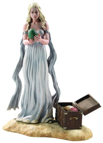 Game-of-Thrones-Daenerys-Figure