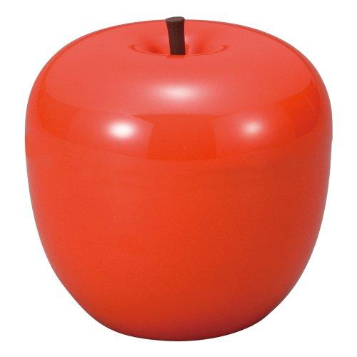 アップル ランチボール RD 72617-1