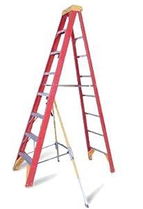Stablebase Step Ladder Stabilizer