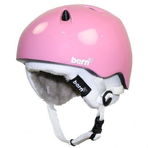 Bern Snowboarding Helmets. Winter Snowboarding Helmet