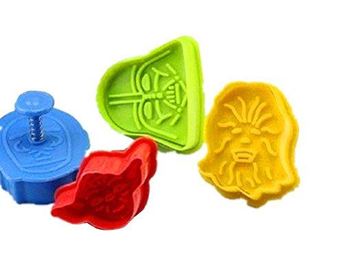 star-wars-cookie-cutters-platzchenformen-keks-ausstechformen-multicoloured