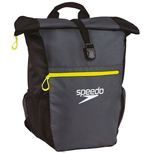 speedo-erwachsene-team-rucksack-iii-oxid-grey-black-fluo-yellow-27-x-12-x-3-cm-30-liter-8-07688a877o