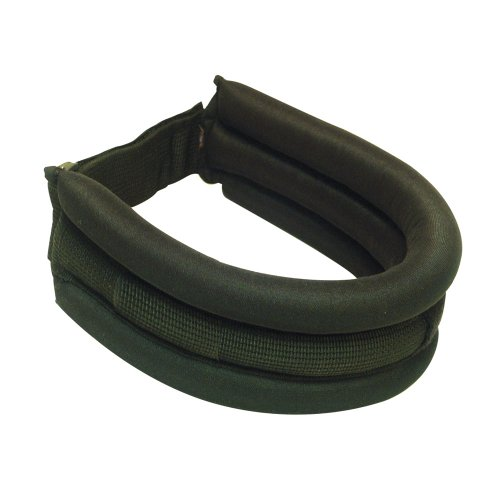 Ringside-Wrap-Around-Neck-Strengthener