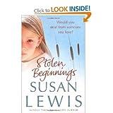 SUSAN LEWIS SUSAN LEWIS STOLEN BEGINNINGS