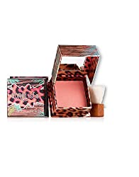Benefit Cosmetics CORALista Blush 0.28 oz