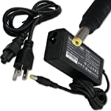 Charger for COMPAQ PRESARIO V2000
