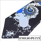 プッチネクタイ[EMILIOPUCCI] エミリオプッチ ( EMIRIO PUCCI エミリオ プッチ ブランド ネクタイ )ネクタイ/PUCCI-P7008-3