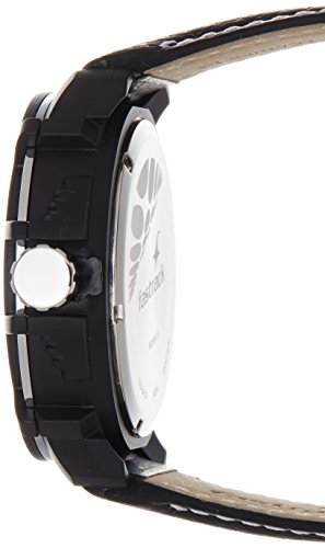 Fastrack-Analog-Multi-Color-Dial-Mens-Watch-38016PL01J