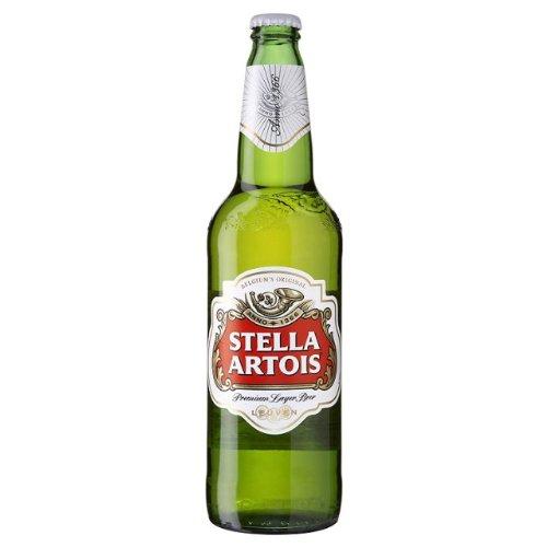 stella-artois-premium-belgian-lager-beer-12-x-660-ml-48-abv