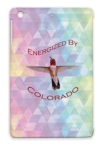 Tpu Lifestyle Peaks Vacation Happy Hummingbird Enjoyment Outdoors State Colorado Cities Countries Fun Wilderness Climbing W Hiking Flying States Home Backpacking Activities Healthy Trails Energized Bird Watching Mountains Nature Red Energized By Colorado