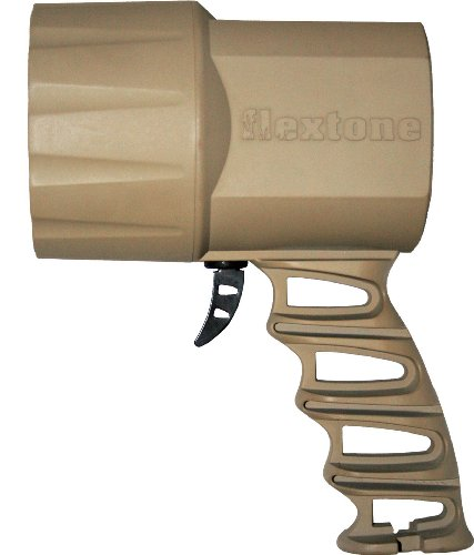 Wildgame Innovations Flextone Mimic Electronic