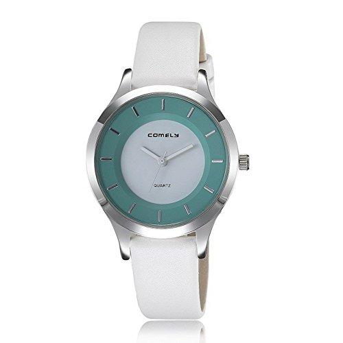 female-quartz-watch-casual-white-pu-leather-w0177
