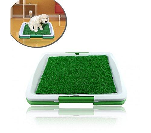 lettiera-47-x-34-x-6-cm-erba-sintetica-per-animali-domestici-toilette-potty-pad-mws