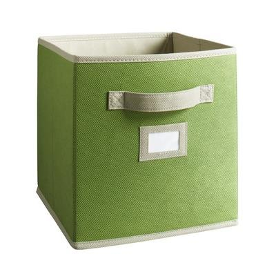 -martha-stewart-living-10-1-2-in-x-11-in-green-fabric-drawer
